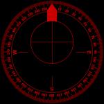 Tuthill Precision Polar Scope