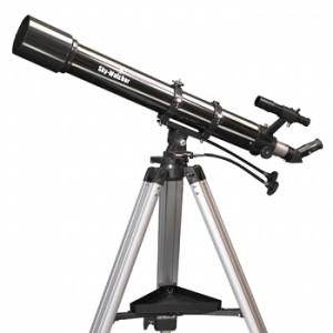 Skywatcher Evostar 90