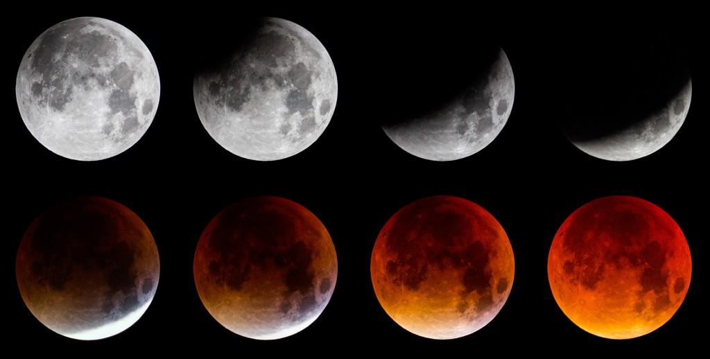 LunarEclipsePhasessm