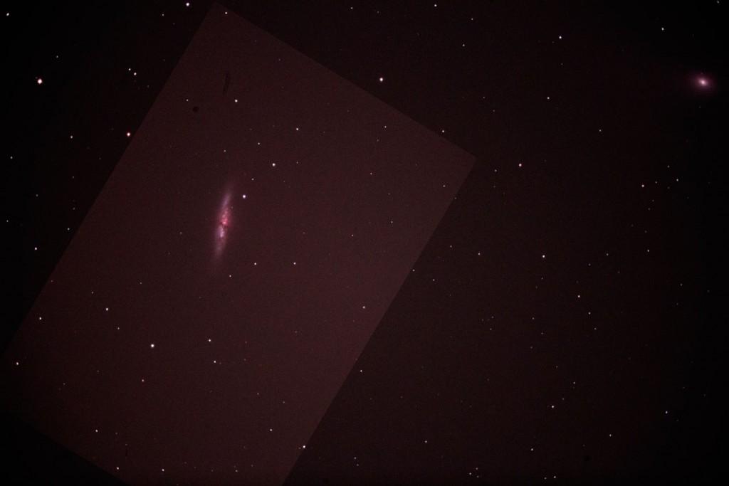 M82Reducer