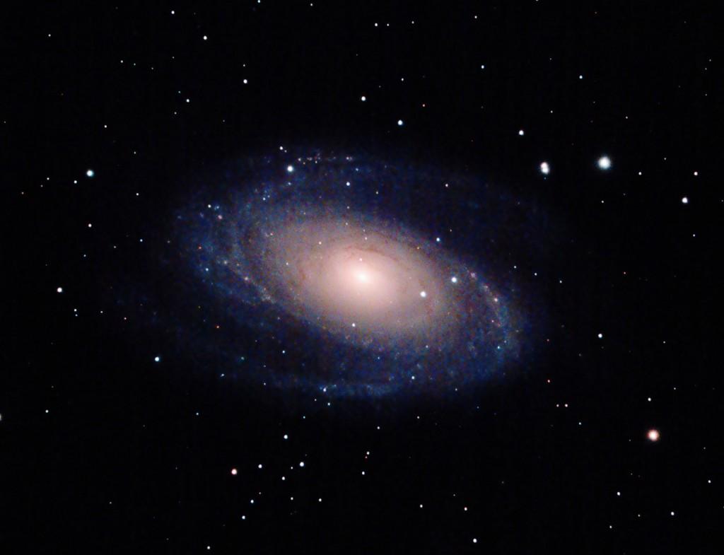 M81 C9.25 20160308