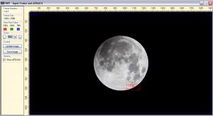 Screen Shot 2015-12-24 at 9.39.27 PM