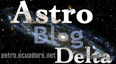 Astro Blog Delta « Review: iOptron ZEQ25 (CEM25) «